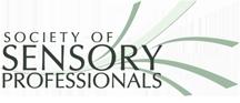 organization-logo