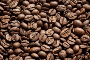 Coffee Bean Image