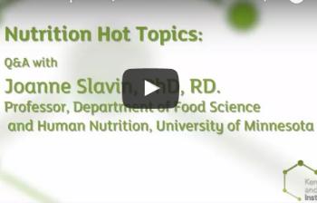 nutrition essay topics