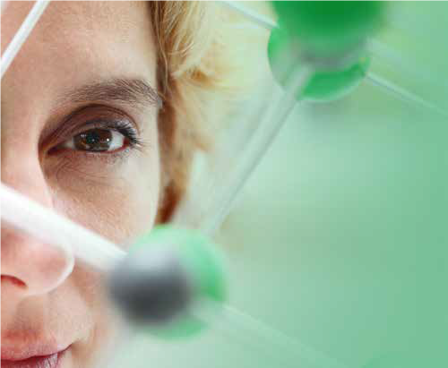 Immunomodulators science